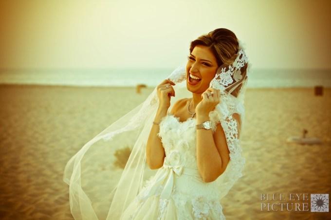 Photographer in Dubai | Top Dubai Photographers | Dubai Photography | Photography in Dubai | Wedding Photographer Dubai |