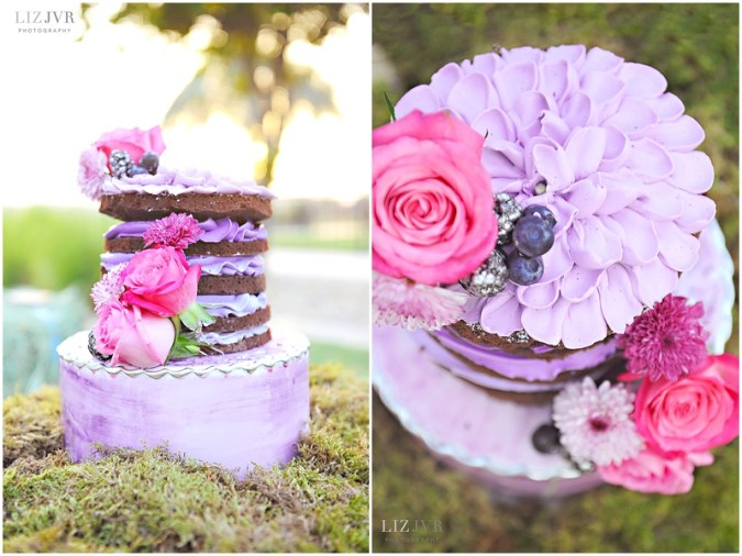 Styled Shoot by lovely Dubai Vendors - Photography by JVR Photography. Styling by Joelle @ www.lovelystyling.com