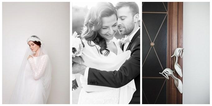 Maria Sundin Photography_Dubai Wedding Photographer_3