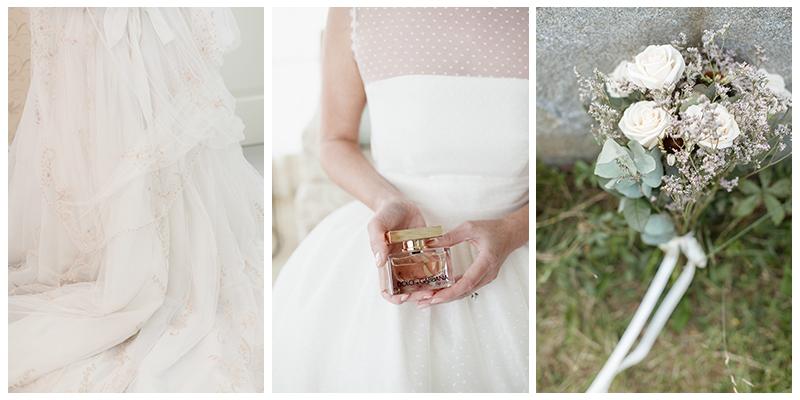 WIN 8 HOURS OF PHOTOGRAPHY from UAE wedding photographer Maria Sundin!