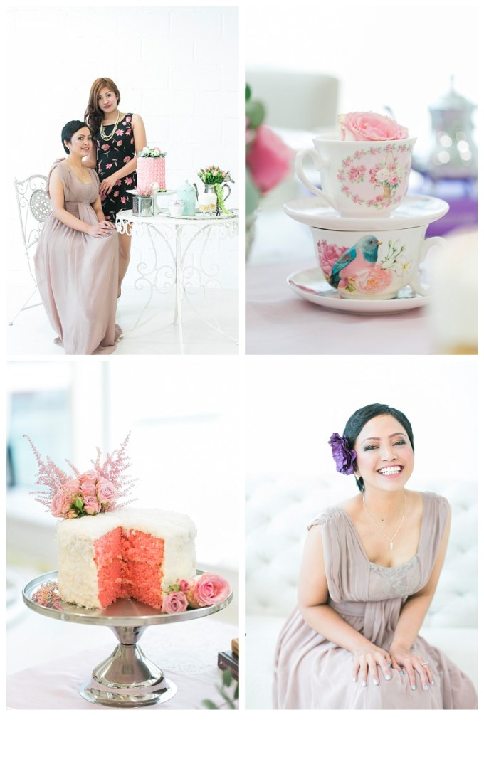 Aghareed - Wedding Planners in Dubai  - Breast Cancer Awareness Month