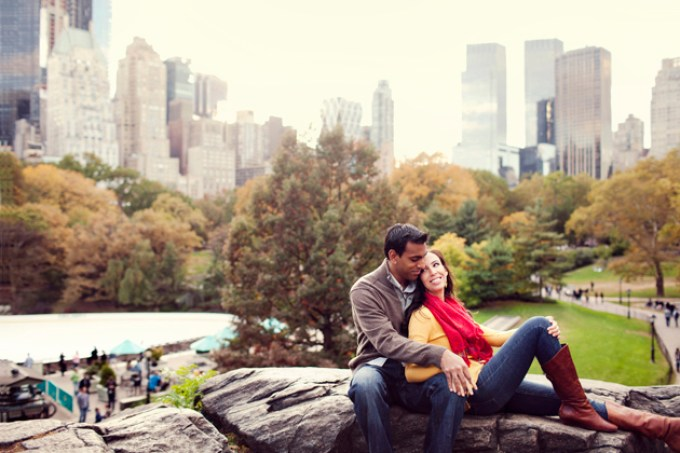 NY e-session 12 Monika Photo Art