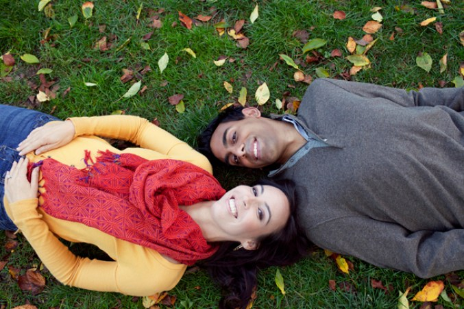 NY e-session 2 Monika Photo Art