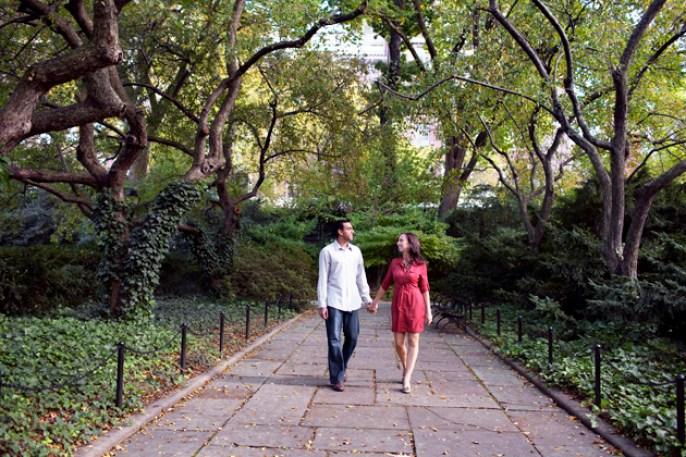 NY e-session 30 Monika Photo Art