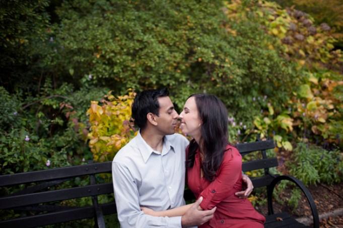 NY e-session 44 Monika Photo Art