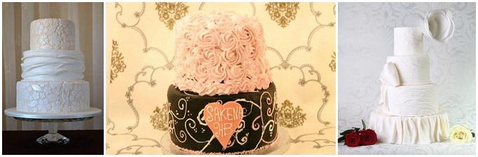Wafa Yummy Cakes
