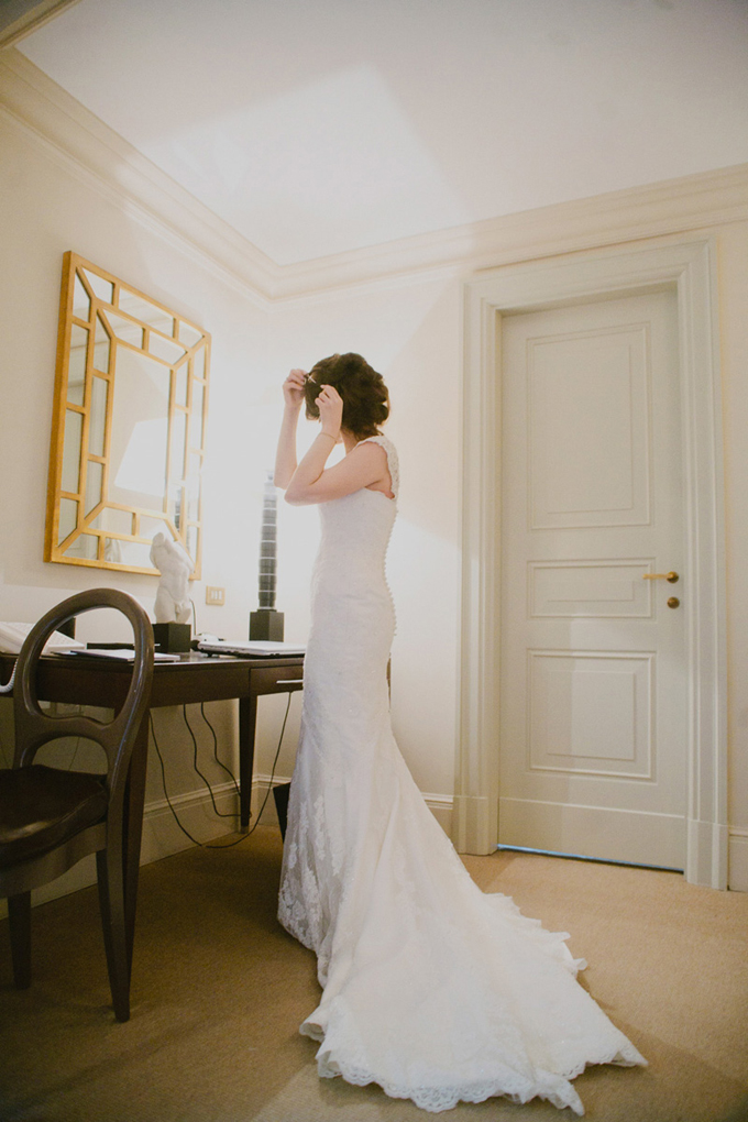 13_rome_italy_wedding_photographer