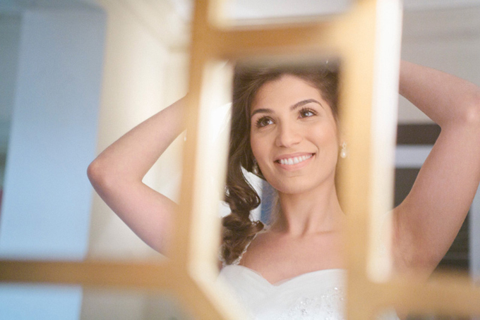 14_rome_italy_wedding_photographer