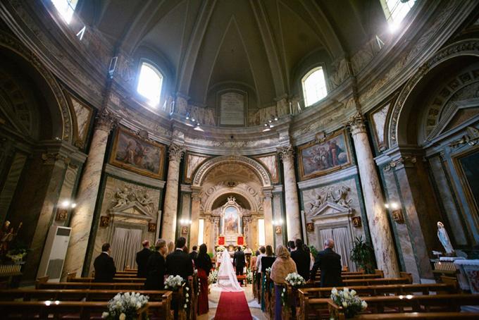 30_rome_italy_wedding_photographer