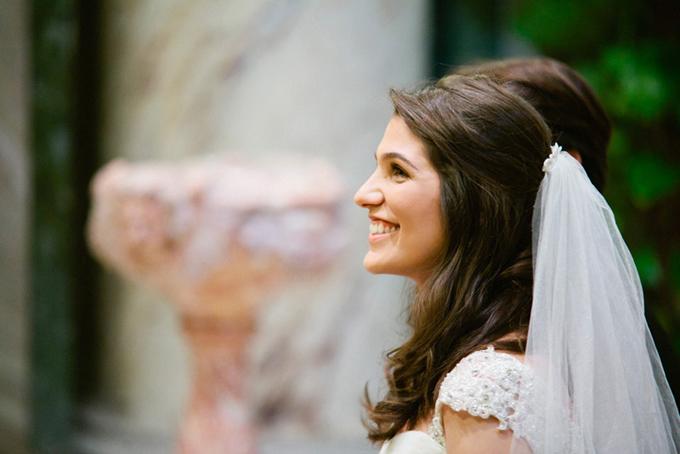 31_rome_italy_wedding_photographer