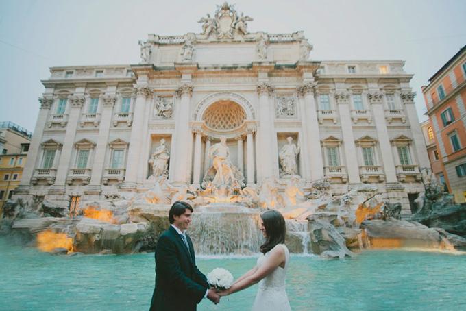 41_rome_italy_wedding_photographer