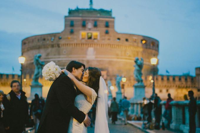 44_rome_italy_wedding_photographer