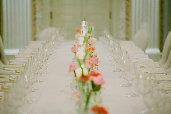51_rome_italy_wedding_photographer