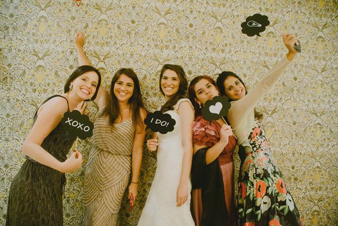 56_rome_italy_wedding_photographer