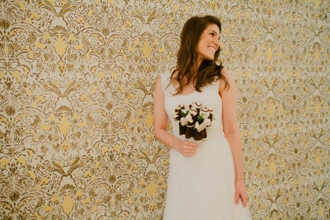 57_rome_italy_wedding_photographer