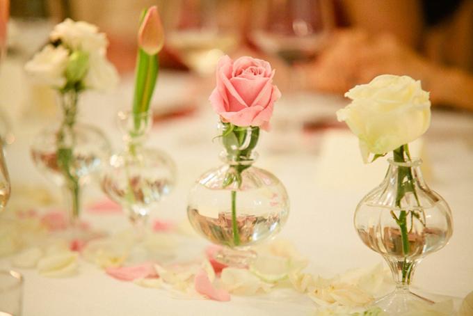 69_rome_italy_wedding_photographer