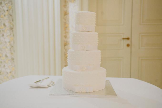 73_rome_italy_wedding_photographer