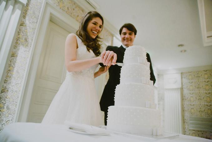 76_rome_italy_wedding_photographer