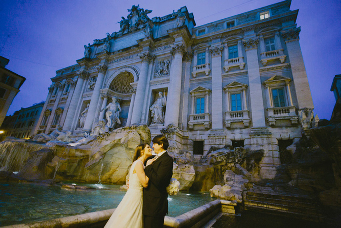 87_rome_italy_wedding_photographer