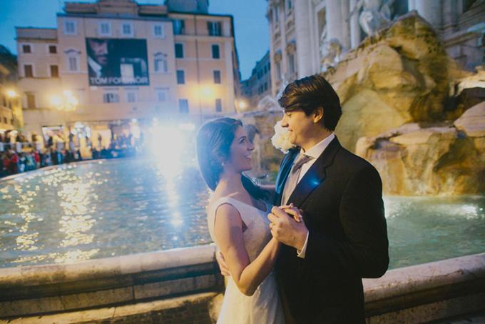 93_rome_italy_wedding_photographer