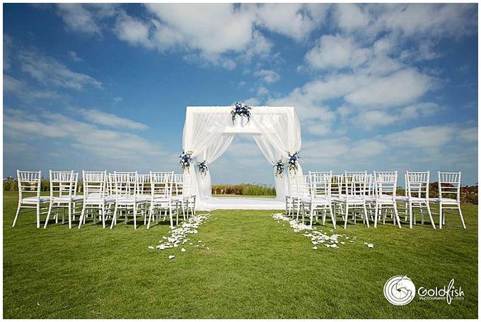 SAVE THE DATE – PARK HYATT WEDDING SHOWCASE – SATURDAY – 30. 01. 2016