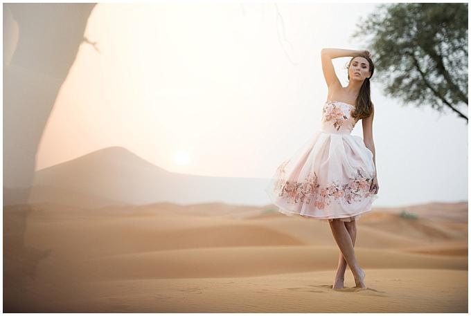 Hello House of Moirai! {Wedding Dresses & Bespoke Tailoring}