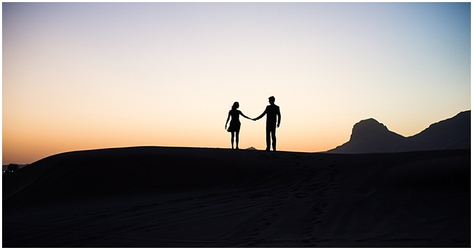 PHOTOGRAPHY BY BERNARD RICHARDSON - DUBAI WEDDING PHOTOGRAPHER