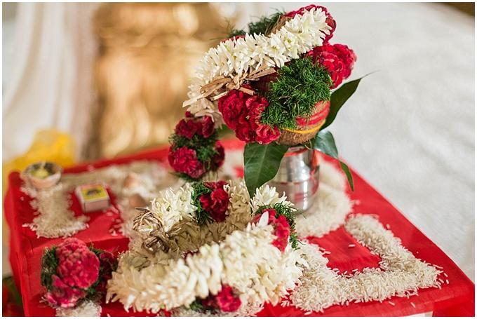 Part 2- An Indian Wedding in Dubai