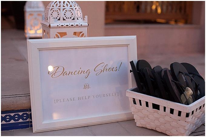 Denee Motion & Aghareed Wedding - Beach wedding in Dubai. Al Qasr, Madinat Jumeirah.