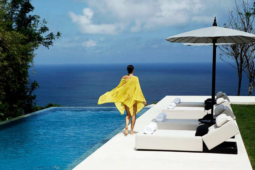 Best Beach Honeymoons by Lightfoot Travel