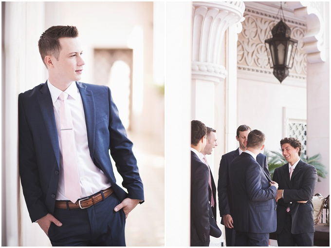 Al Qasr Wedding photographed by Melissa Beattie - Dubai wedding
