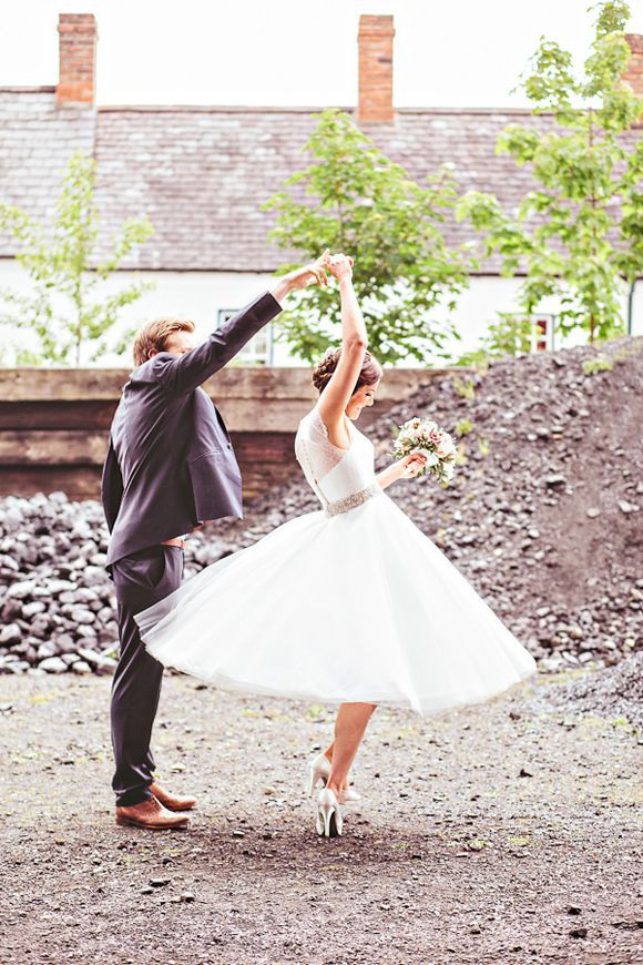 My Favourite First Dance Songs of 2015
