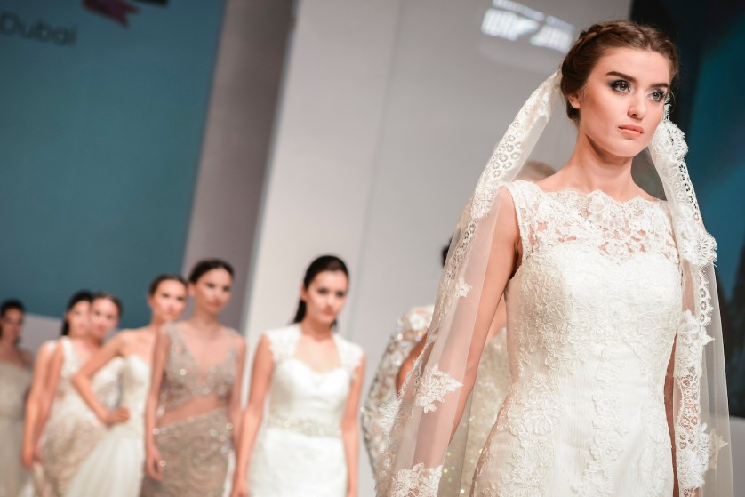 BRIDE 2016: What You Need to Know