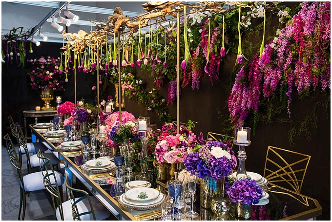 Flowers by Vintage Bloom in Dubai