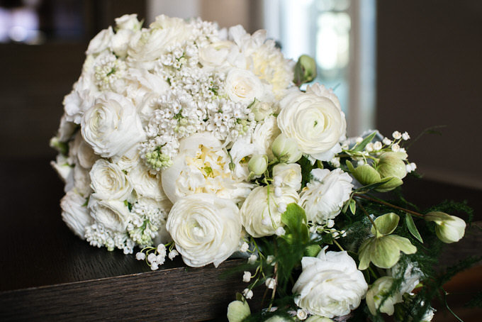 Blooming lovely Bouquets…
