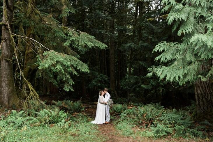 sarah-paul-wedding-web-300