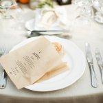 Maria_Sundin_Photography_Wedding_Dubai_Magnolia_Al_Qasr_Gemma_Ryan-334