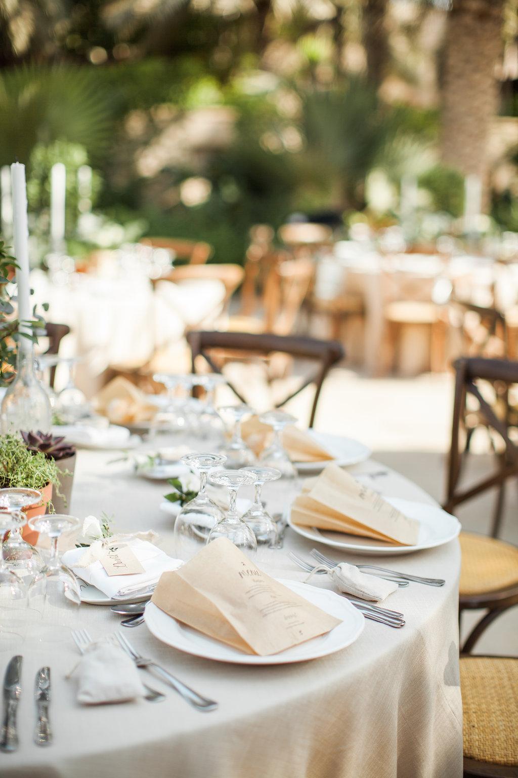 Maria_Sundin_Photography_Wedding_Dubai_Magnolia_Al_Qasr_Gemma_Ryan-336
