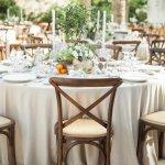 Maria_Sundin_Photography_Wedding_Dubai_Magnolia_Al_Qasr_Gemma_Ryan-353