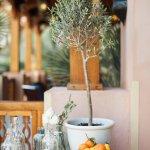 Maria_Sundin_Photography_Wedding_Dubai_Magnolia_Al_Qasr_Gemma_Ryan-364