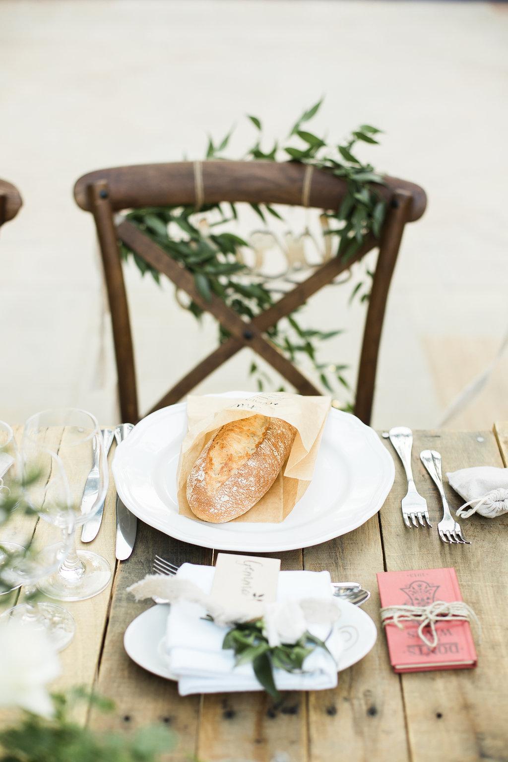 Maria_Sundin_Photography_Wedding_Dubai_Magnolia_Al_Qasr_Gemma_Ryan-393
