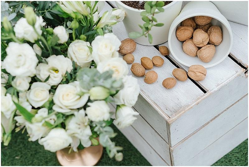 COLOURFUL WEDDING AT MAGNOLIA, AL QASR IN DUBAI - STYLING BY MY LOVELY WEDDING