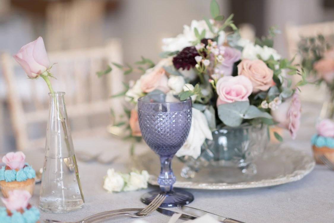 My lovely wedding - -105