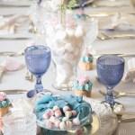 My lovely wedding - -15