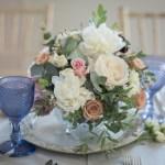 My lovely wedding - -38