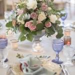 My lovely wedding - -67