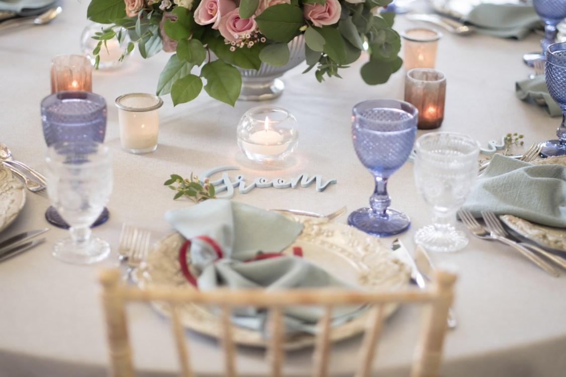 My lovely wedding - -69