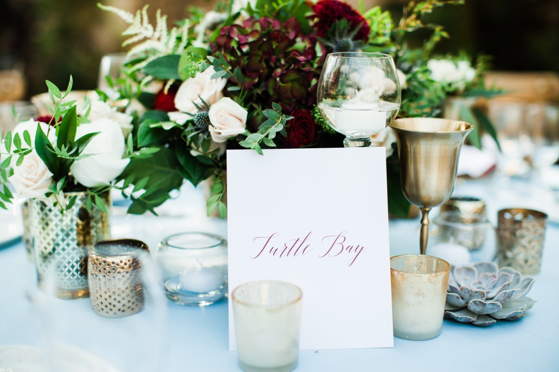 Maria_Sundin_Photography_MyLovelyWedding_Set-up_Magnolia-77