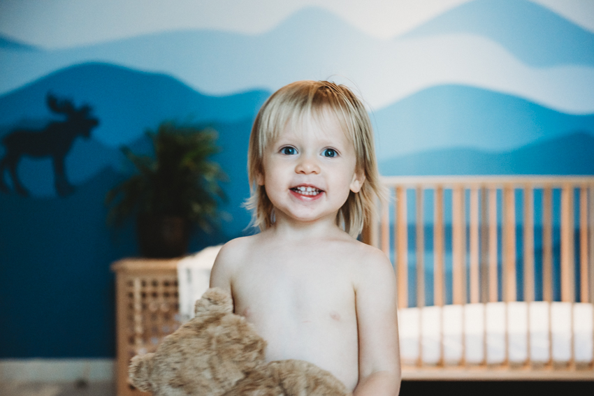 Joelle Chute_Maternity by ChloeLodge_35
