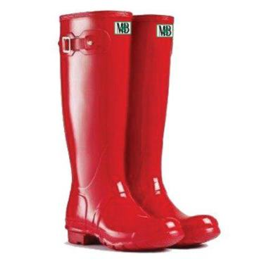 Moneysworth and Best Rain Boots